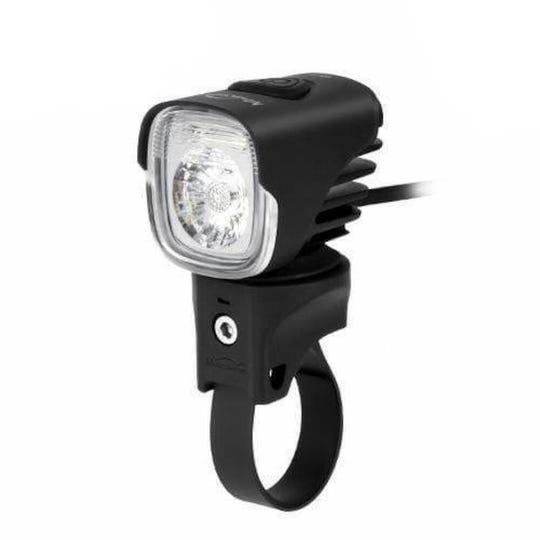 MJ-900S 1500 | Lumière Avant