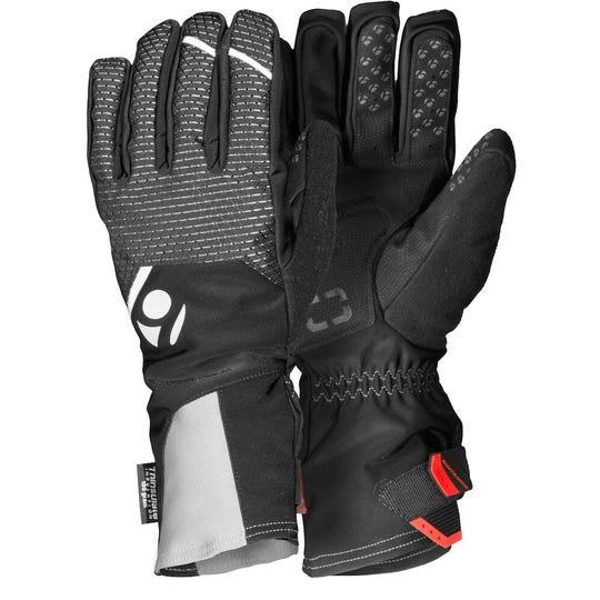 RXL Waterproof Softshell Gloves | Men's
