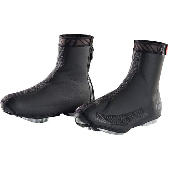 Couvre-chaussure RXL Waterproof Softshell