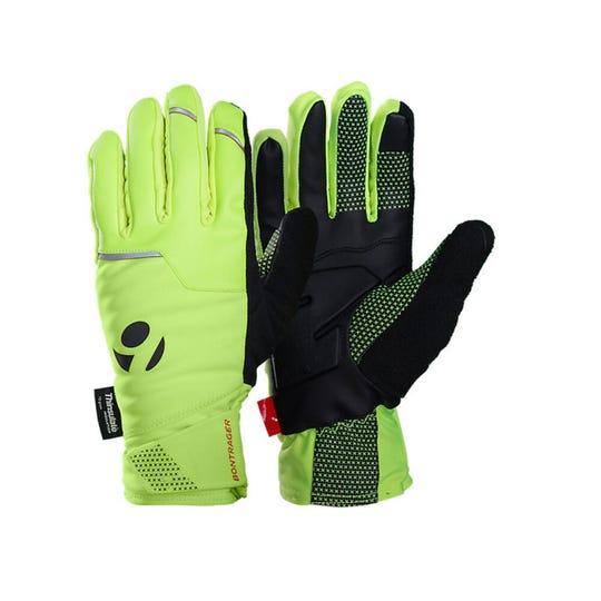 Velocis S1 Softshell Gloves