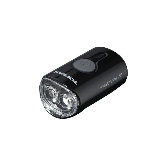 Whitelite Mini USB Front Light