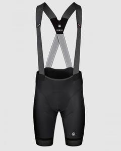 Werksteam Equipe RS S9 Bib Short | Men's