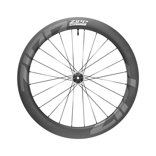Roues 404 Firecrest Tubeless Disque | 700c