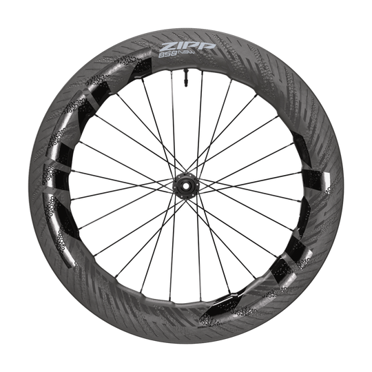 Roues 858 NSW Disque