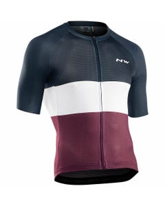 Maillot Blade Air | Homme