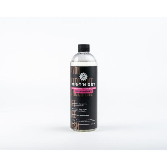 Bike Cleaner | Concentrated