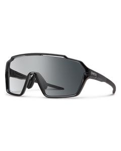 Shift MAG Sunglasses | Black