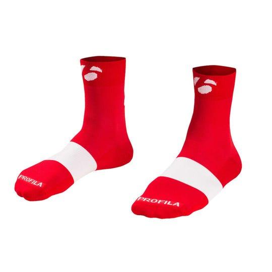 "Race 2.5"" Socks"
