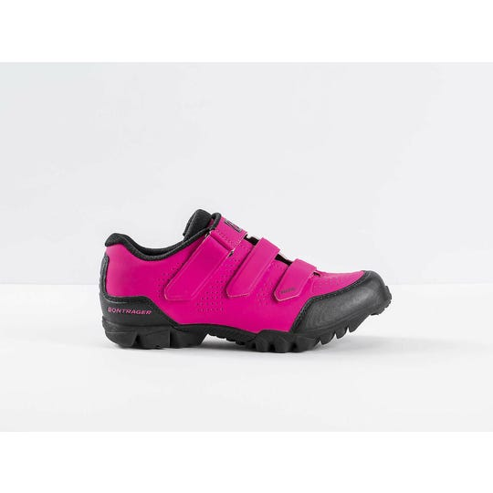 Adorn shoe | Women's