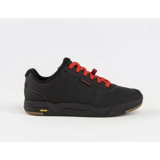 Flatline Shoe | Men's