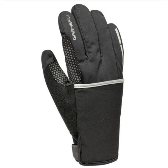 Super Prestige 3 Gloves