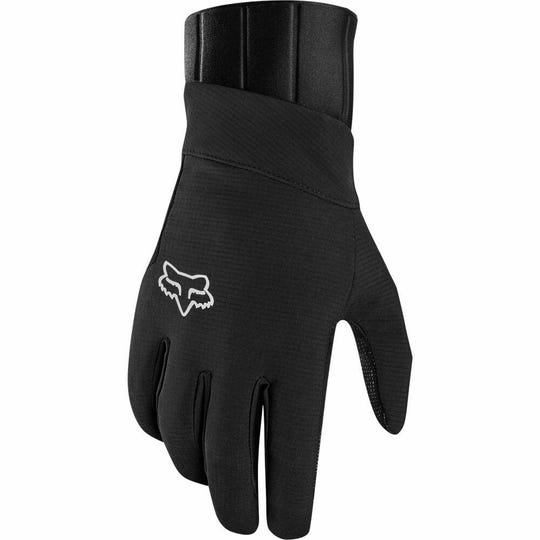 Defend Pro Fire Gloves
