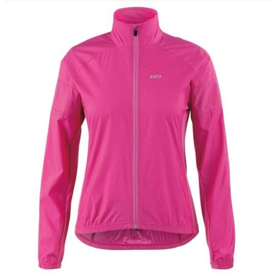 Modesto 3 Jacket | Women's