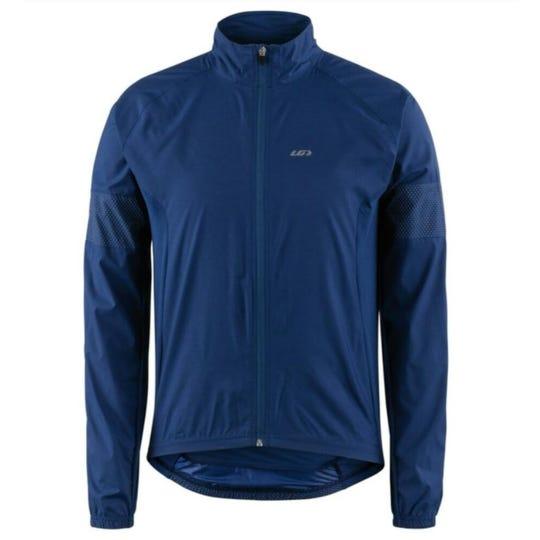 Modesto 3 Jacket | Men's
