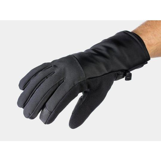 Velocis Softshell Gloves