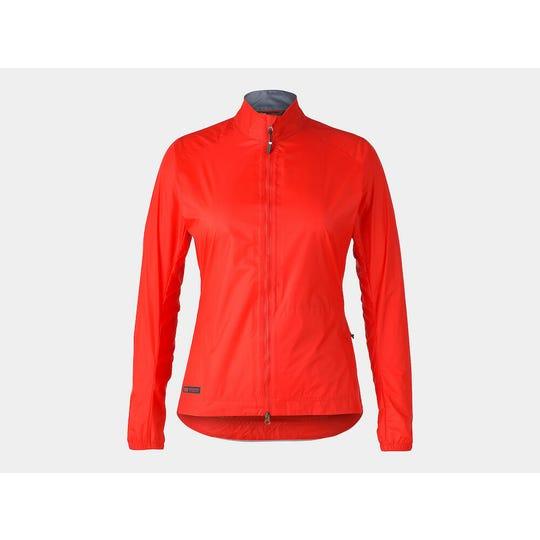 Circuit Rain Jacket | Women's