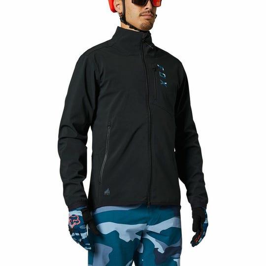 Ranger Fire Jacket (2021) | Men's