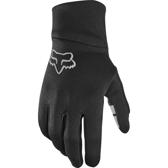 Ranger Fire Gloves (2021) | Men's