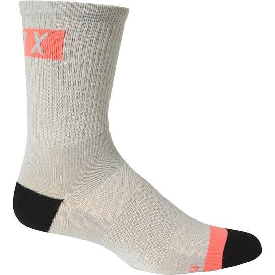 "Flexair Merino 6"" Socks"