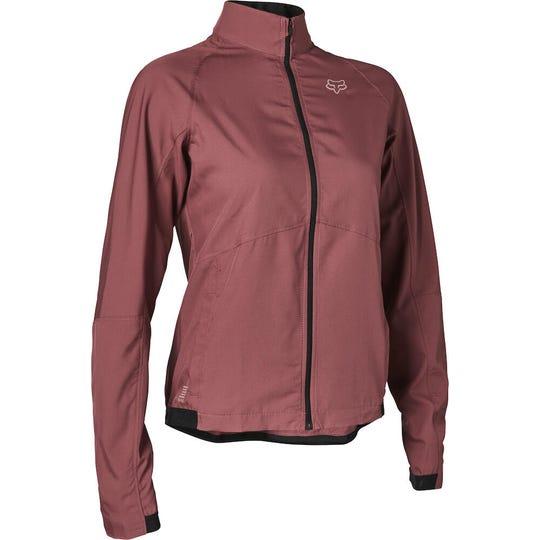 Ranger Wind Jacket (2021) | Women's