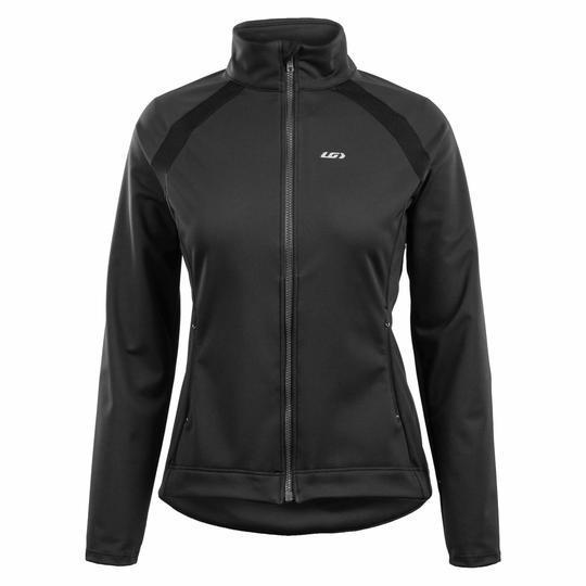 Origin Jacket | Women's