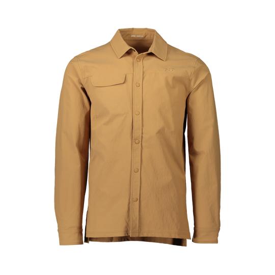 Rouse Shirt | Men's