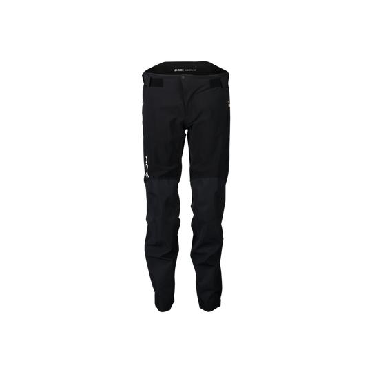 Pantalon Ardour All-Weather | Femme