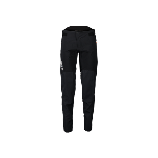 Pantalon Ardour All-Weather | Homme