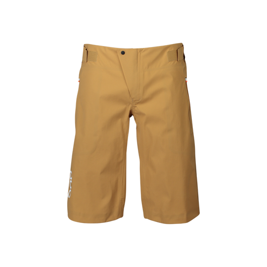 Bastion Shorts | Men's