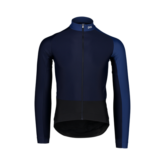 Maillot Essential Road Mid LS | Homme