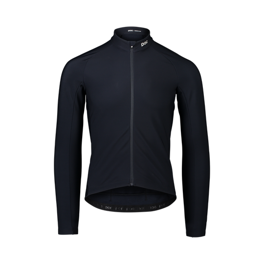 Maillot Radiant LS | Homme