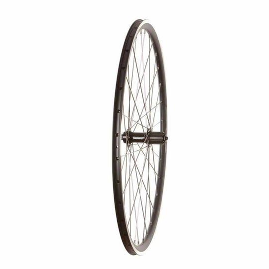 Tour 16 Wheel | 700c