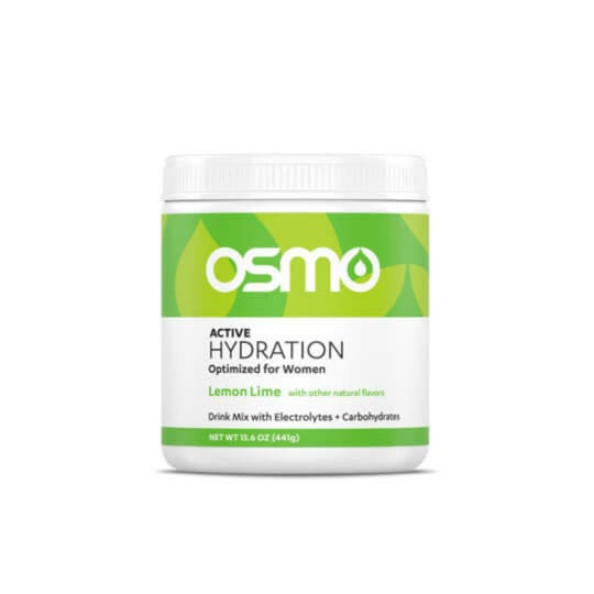Boisson Hydratation Active | Femmes