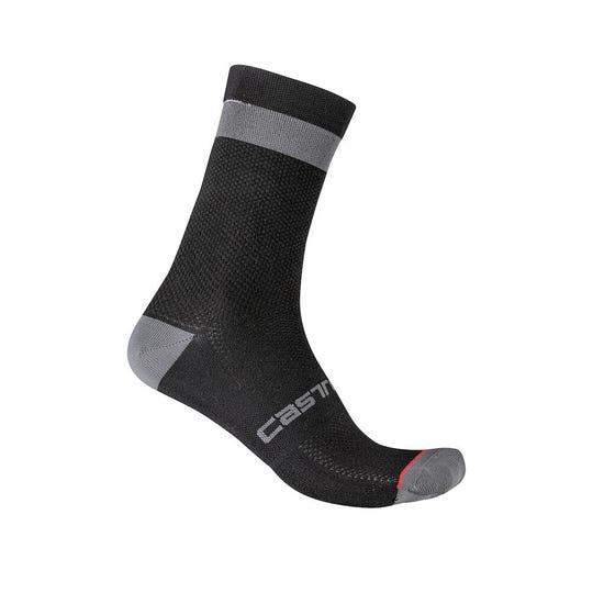 Alpha 15 Socks | Women's