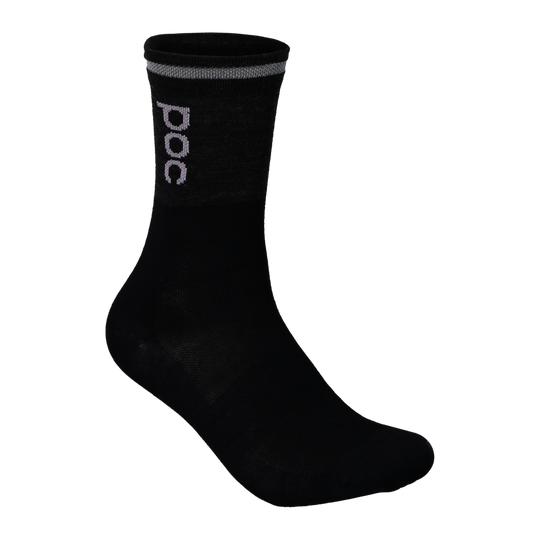 Thermal Sock