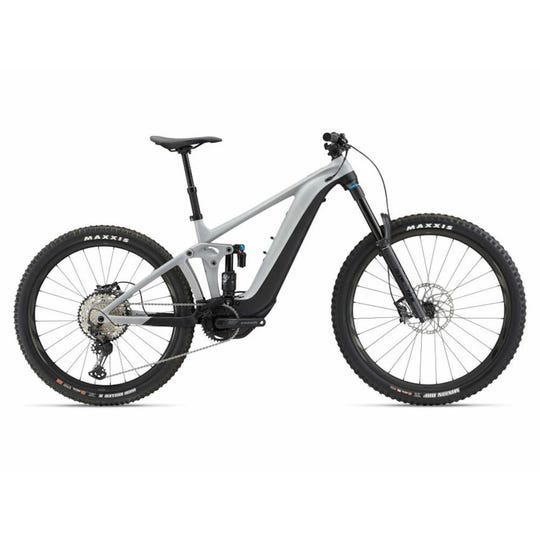 Reign E+1 | Vélo à Assistance Électrique