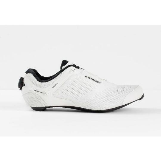 Ballista Knit Shoe | Unisex
