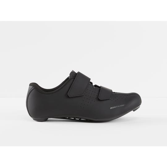 Solstice Shoe | Men's
