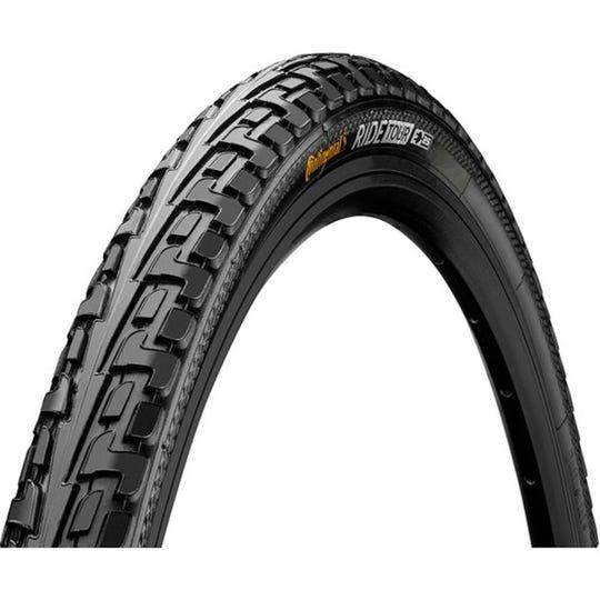 Ride Tour Tire | 700c
