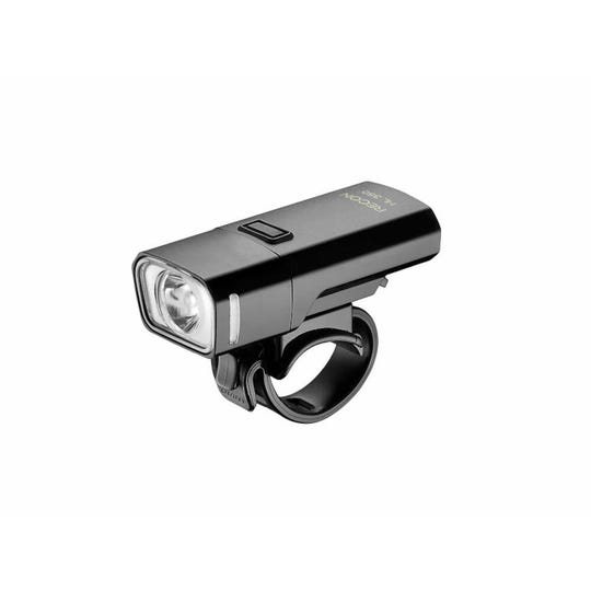 Lumière Recon HL 350