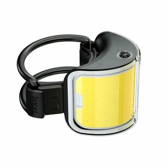 Lil' Cobber Light   Front