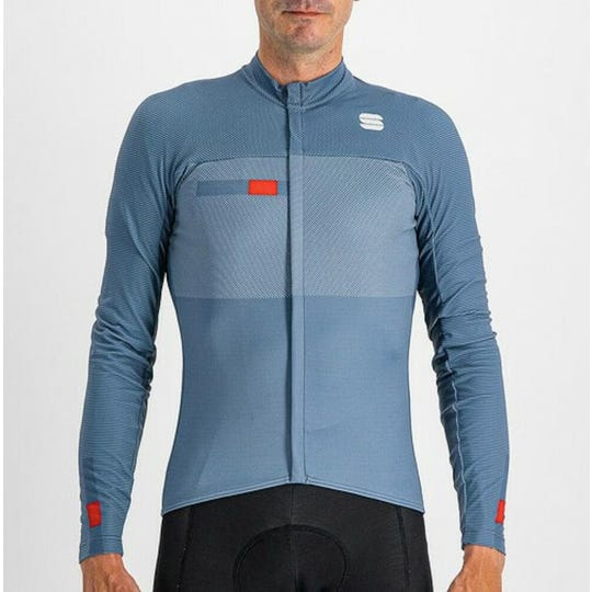 Maillot Pro Thermal | Homme