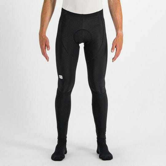 Cuissard Long Neo | Homme