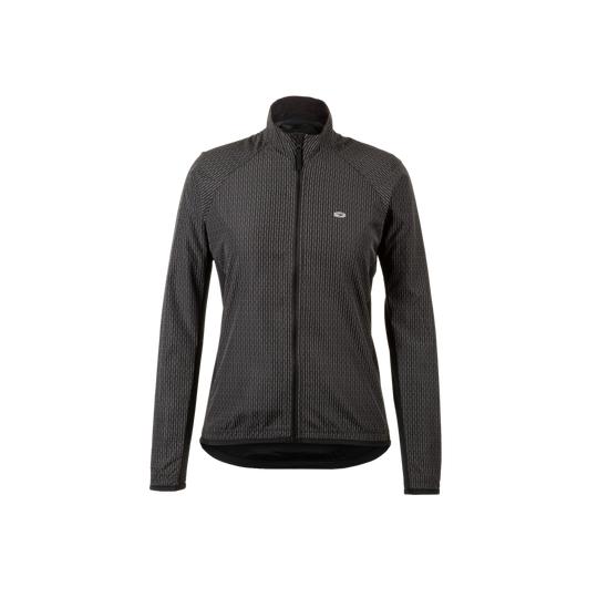 Evo Zap 2 Jacket | Women's