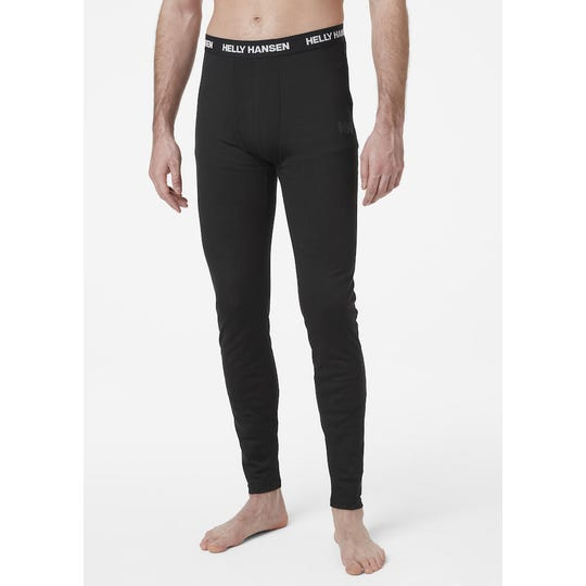 Pantalon Lifa Active | Homme