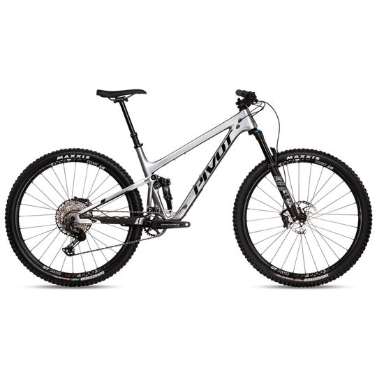 Trail 429 Race XT 29