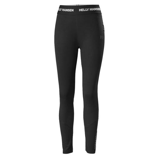 Pantalon Lifa Active   Femme