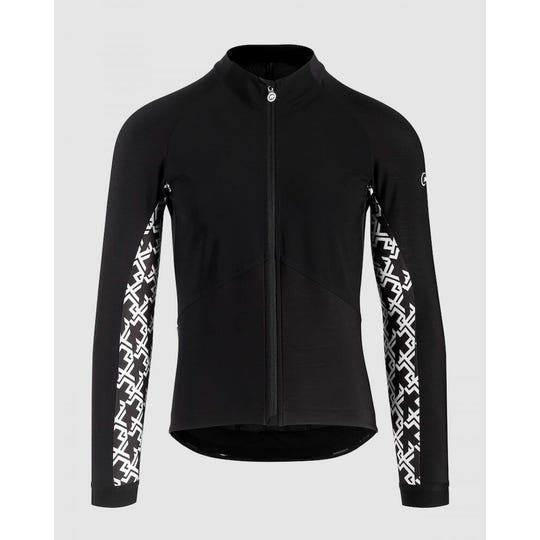 Mille GT Jacket Spring Fall | Men's