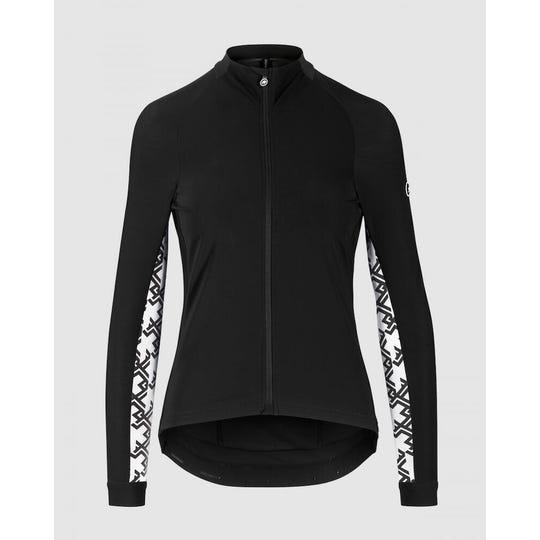 Uma GT Spring Fall Jacket | Women's