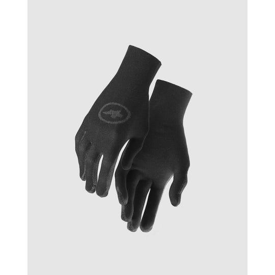 Spring Fall Liner Gloves